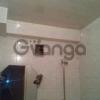 Сдается в аренду квартира 2-ком 51 м² улица Крыленко, 13к1, метро Улица Дыбенко
