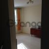 Сдается в аренду квартира 1-ком 33 м² проспект Солидарности, 14к1, метро Улица Дыбенко