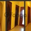 Сдается в аренду квартира 2-ком 52 м² Товарищеский проспект, 2к1, метро Проспект Большевиков