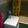 Сдается в аренду квартира 2-ком 46 м² Новочеркасский проспект, 62, метро Новочеркасская