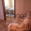 Сдается в аренду квартира 2-ком 58 м² улица Коллонтай, 5/1, метро Проспект Большевиков