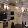 Сдается в аренду квартира 1-ком 47 м² 2-я Жерновская улица, 23, метро Ладожская