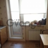 Сдается в аренду квартира 1-ком 34 м² улица Стасовой, 2, метро Ладожская