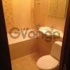 Сдается в аренду квартира 1-ком 40 м² Заневский проспект, 32к3, метро Новочеркасская