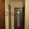 Сдается в аренду квартира 1-ком 39 м² улица Коллонтай, 4к1, метро Проспект Большевиков