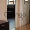 Сдается в аренду квартира 1-ком 38 м² Индустриальный проспект, 12, метро Ладожская