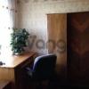 Сдается в аренду квартира 2-ком 45 м² Заневский проспект, , метро Ладожская
