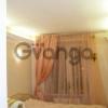 Сдается в аренду квартира 3-ком 56 м² Новочеркасский проспект, 21, метро Новочеркасская