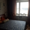 Сдается в аренду квартира 2-ком 49 м² Свердловская набережная, 62, метро Новочеркасская