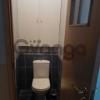 Сдается в аренду квартира 1-ком 42 м² улица Маршала Тухачевского, 13, метро Ладожская