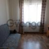 Сдается в аренду квартира 1-ком 40 м² улица Белышева, 5/6, метро Проспект Большевиков
