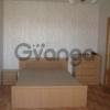 Сдается в аренду квартира 1-ком 35 м² улица Шотмана, 6к3, метро Улица Дыбенко