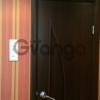 Сдается в аренду квартира 1-ком 42 м² проспект Большевиков, 21, метро Улица Дыбенко