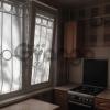 Сдается в аренду квартира 1-ком 33 м² проспект Солидарности, 9к1, метро Проспект Большевиков
