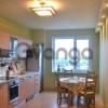 Сдается в аренду квартира 2-ком 73 м² проспект Большевиков, 7к3, метро Проспект Большевиков