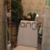 Сдается в аренду квартира 3-ком 74 м² Хасанская улица, 6к1, метро Проспект Большевиков
