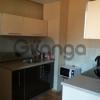 Сдается в аренду квартира 1-ком 40 м² Клочков переулок, 4к1, метро Проспект Большевиков