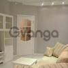 Сдается в аренду квартира 1-ком 43 м² проспект Большевиков, 7к3, метро Проспект Большевиков