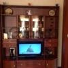 Сдается в аренду квартира 3-ком 60 м² улица Евдокима Огнева, 8к1, метро Улица Дыбенко