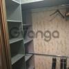 Сдается в аренду квартира 1-ком 49 м² улица Стасовой, 1, метро Ладожская