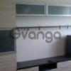 Сдается в аренду квартира 2-ком 56 м² улица Белышева, 5/6, метро Проспект Большевиков