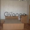 Сдается в аренду квартира 1-ком 35 м² улица Шотмана, 6к1, метро Улица Дыбенко