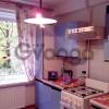 Сдается в аренду квартира 1-ком 31 м² проспект Энергетиков, 68, метро Ладожская