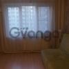 Сдается в аренду квартира 1-ком 36 м² улица Коллонтай, 6к2, метро Проспект Большевиков