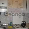 Сдается в аренду квартира 2-ком 42 м² Невский проспект, 43, метро Достоевская