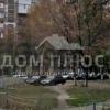 Продается квартира 2-ком 52 м² Науки проспек