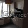 Продается квартира 2-ком 54 м² Березняковская