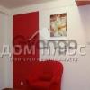 Продается квартира 2-ком 44 м² Украинки Леси бульв