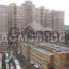 Продается квартира 2-ком 85 м² Голосеевская