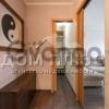 Продается квартира 1-ком 34 м² Юры Гната