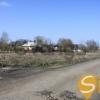 Продается земельный участок Кооператив Селекционер ул.