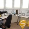 Продается квартира 2-ком 85 м² Науки ул., д. 69