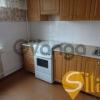 Продается квартира 1-ком 44 м² Бальзака ул.