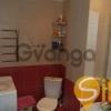 Продается квартира 2-ком 50 м² Милютенко ул.