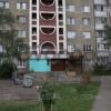 Продается квартира 2-ком 55 м² Оноре де Бальзак ул.