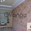 Продается квартира 1-ком 35 м² Мира, проспект, 10