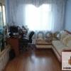 Продается квартира 4-ком 79 м² Энтузиастов, улица, 21