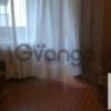 Продается квартира 2-ком 48 м² Строителей, проспект, 31