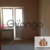Продается квартира 1-ком 31 м² Волгодонская, улица, 26