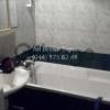 Сдается в аренду квартира 3-ком 70 м² ул. Науки, 88а, метро Демиевская