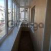 Сдается в аренду квартира 2-ком 47 м² ул. Красноармейская (Большая Васильковская), 101, метро Дворец Украина