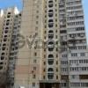 Продается квартира 2-ком 56 м² ул. Гавро Лайоша, 9 Б, метро Оболонь