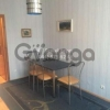 Сдается в аренду квартира 3-ком 93 м² ул. Науки, 54б, метро Демиевская