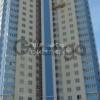 Продается квартира 1-ком 52 м² ул. Академика Глушкова, 92-Б, метро Теремки