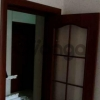 Сдается в аренду квартира 1-ком 40 м² Совхоз им 1 Мая,д.24