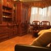 Сдается в аренду квартира 3-ком 67 м² Свердлова,д.55